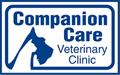 Companion Care Veterinary Clinic